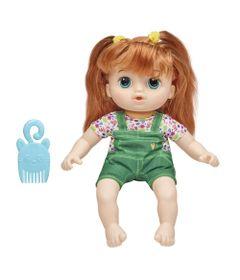Boneca-Baby-Alive---Littles-By-Baby---Little-Eva---E8408---Hasbro