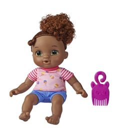 Boneca-Baby-Alive---Littles-By-Baby---Little-Gabby---E8412---Hasbro