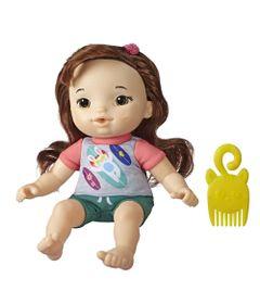 Boneca-Baby-Alive---Littles-By-Baby---Little-Maya---E8408---Hasbro