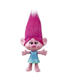Figura-Basica---20-Cm---Trolls---World-Tour---Poppy---Hasbro