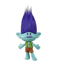 Figura-Basica---20-Cm---Trolls---World-Tour---Tronco---Hasbro