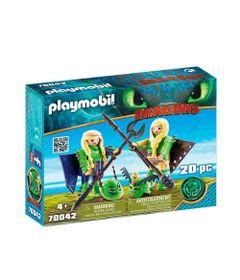 playmobil-como-treinar-seu-dragao-3-cabeca-quente-e-cabeca-dura-sunny