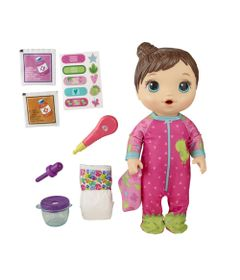 Boneca-Baby-Alive---Aprendendo-a-Cuidar---Morena---Dinossauro---E6942---Hasbro