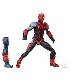 Boneco-Articulado---Marvel-Legends---Homem-Aranha---Marvel-s-Vulture---Hasbro