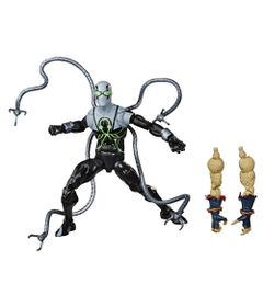 Boneco-Articulado---Marvel-Legends---Homem-Aranha---Superior-Octopus---Hasbro