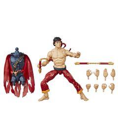 Boneco-Articulado---Marvel-Legends---Master-of-Kung-Fu---Shang-Chi---Hasbro