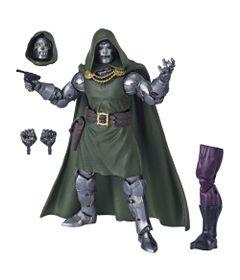 Boneco-Articulado---Marvel-Legends---Quarteto-Fantastico---Doutor-Destino---Hasbro