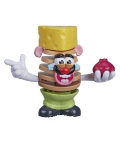 Boneco-Interativo---Disney---Mr.-Potato-Head-Chips---Hector-Que-Cebolla---Hasbro