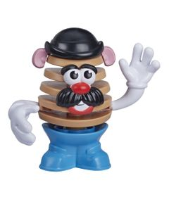 Boneco-Interativo---Disney---Mr.-Potato-Head-Chips---Sr-Cabeca-de-Batata---Hasbro