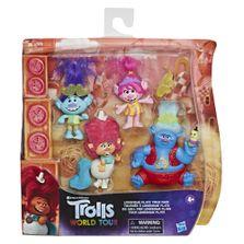 Conjunto-de-Figuras-com-Acessorios---DreamWorks---Trolls-World-Tour---Hasbro