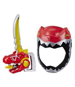 Conjunto-Mascara-com-Sabre---Saban-s-Power-Ranger---Rex-Zord---Hasbro