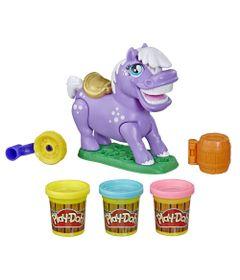 Conjunto-Massa-de-Modelar---Play-Doh---Animal-Crew---Tabele---Hasbro