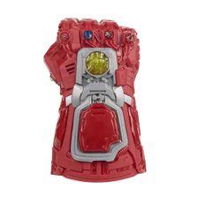 Manopla-Eletronica---Marvel---Vingadores---Homem-de-Ferro--Hasbro