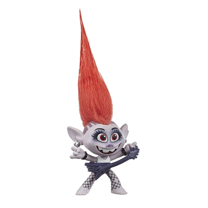 Mini-Figura-com-Acessorio---DreamWorks---Trolls-World-Tour---Barb---Hasbro