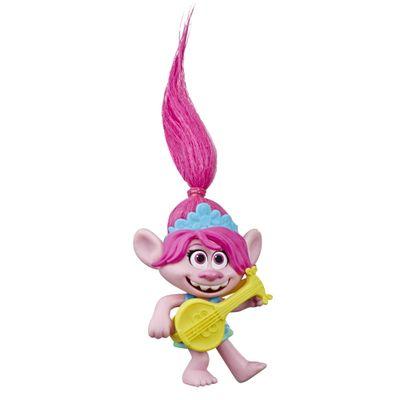 Mini-Figura-com-Acessorio---DreamWorks---Trolls-World-Tour---Poppy---Hasbro