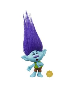 Mini-Figura-com-Acessorio---DreamWorks---Trolls-World-Tour---Tronco---Hasbro