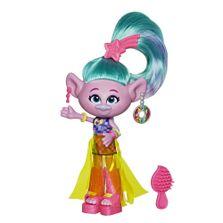 Mini-Figura-com-Acessorios---DreamWorks---Trolls-World-Tour---Glamour-Satin---Hasbro