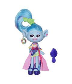 Mini-Figura-com-Acessorios---DreamWorks---Trolls-World-Tour---Glamour-Seide---Hasbro