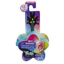 Mini-Figura-com-Acessorios---Trolls---Pequenos-Dancarinos---Estrela---Azul---Hasbro