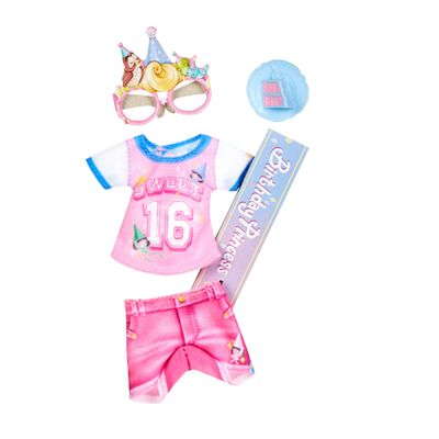 Roupinha-Fashion---Princesas-Disney---Aurora---Aniversario---Hasbro