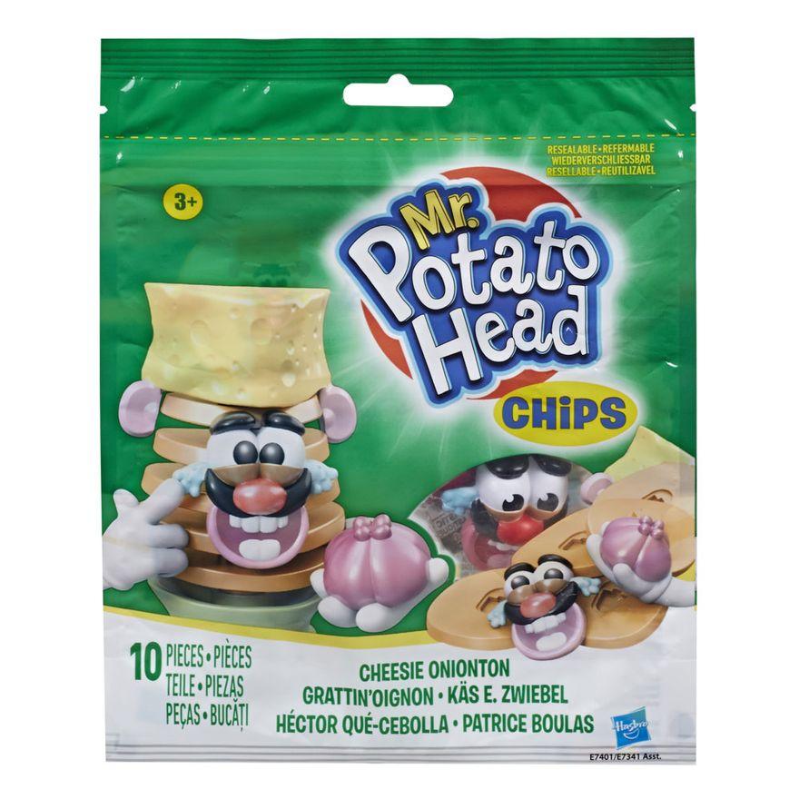 Boneco-Interativo---Disney---Mr.-Potato-Head-Chips---Hector-Que-Cebolla---Hasbro