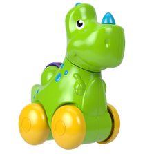 Carrinho-Dinossauro-Verde-Fisher-Price_Frente