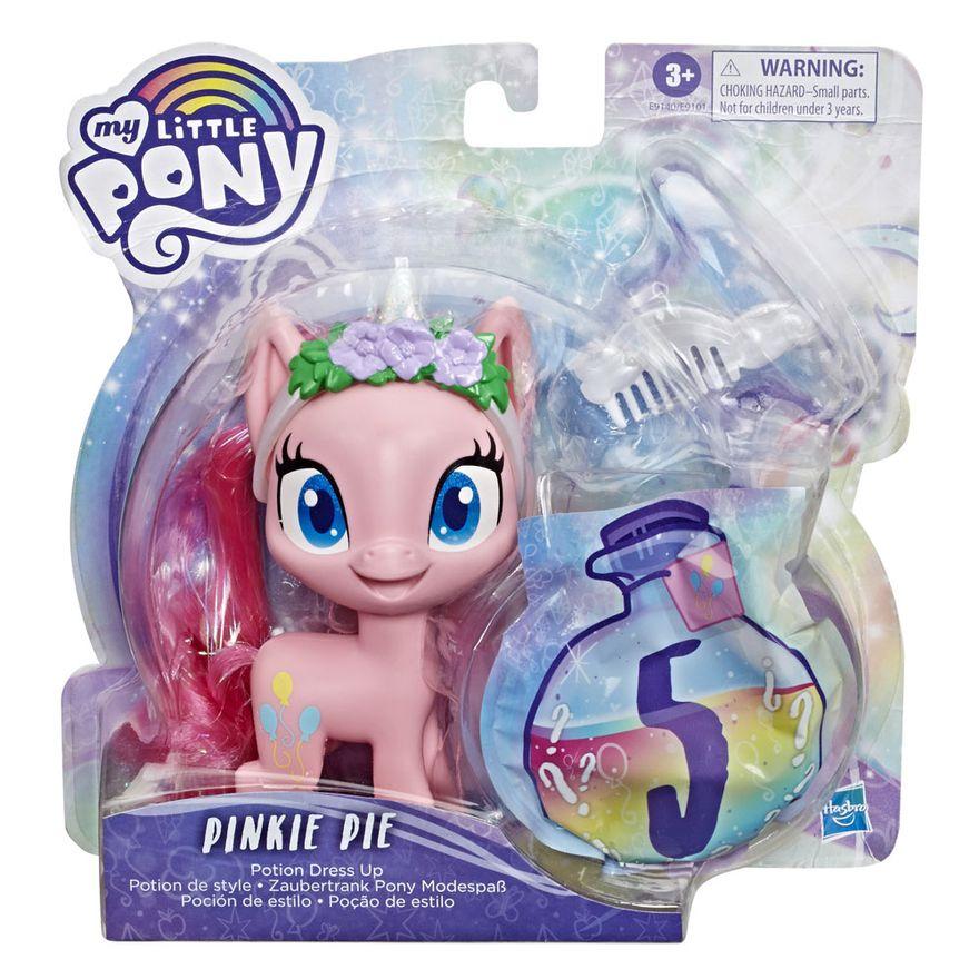 mini-figura-com-acessorios-my-little-pony-pinkie-pie-pocao-de-estilo-5-rosa-hasbro-E9101_detalhe1