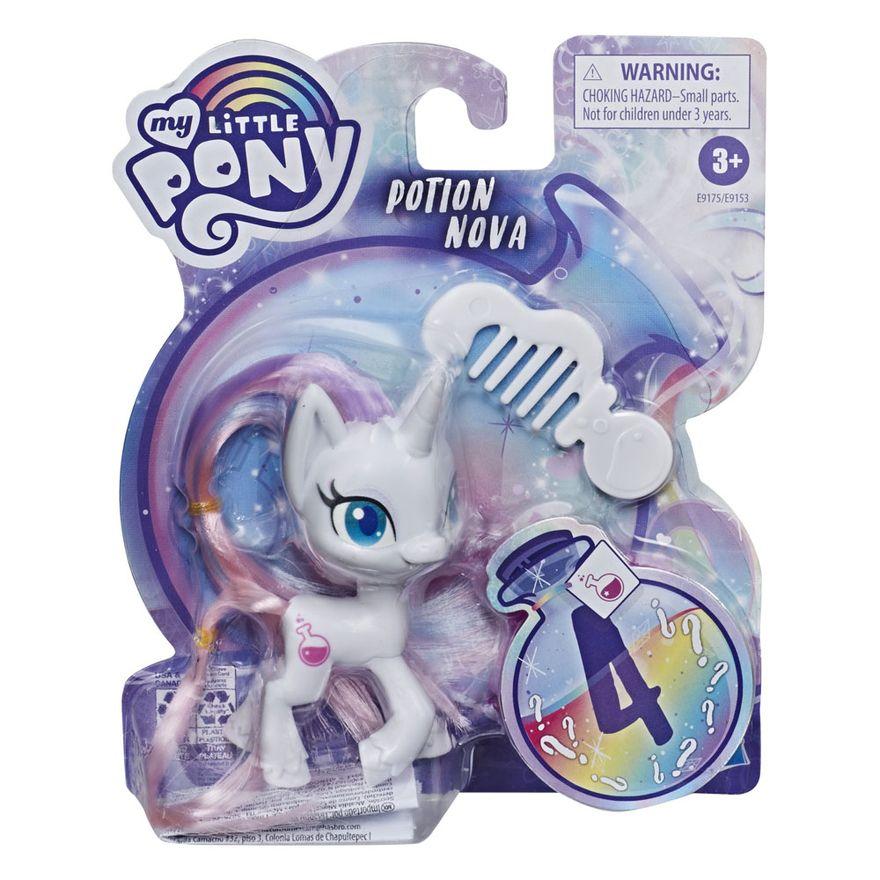 mini-figura-com-acessorios-my-little-pony-potion-nova-pocao-de-estilo-4-branco-hasbro-E9153_detalhe1