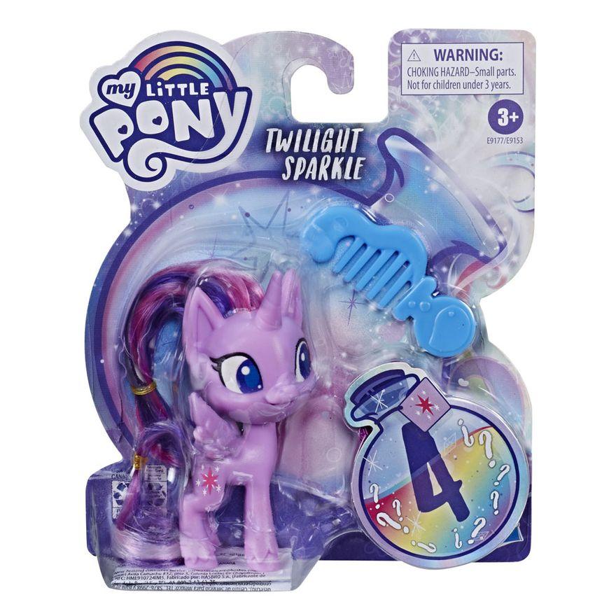 mini-figura-com-acessorios-my-little-pony-twilight-sparkle-pocao-de-estilo-4-violeta-hasbro-E9153_detalhe1