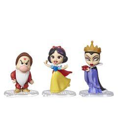mini-bonecos-princesas-disney-comics-momentos-da-historia-da-branca-de-neve-hasbro-E6280_detalhe1