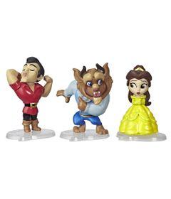 mini-bonecos-princesas-disney-comics-momentos-da-historia-da-bela-hasbro-E6280_detalhe1