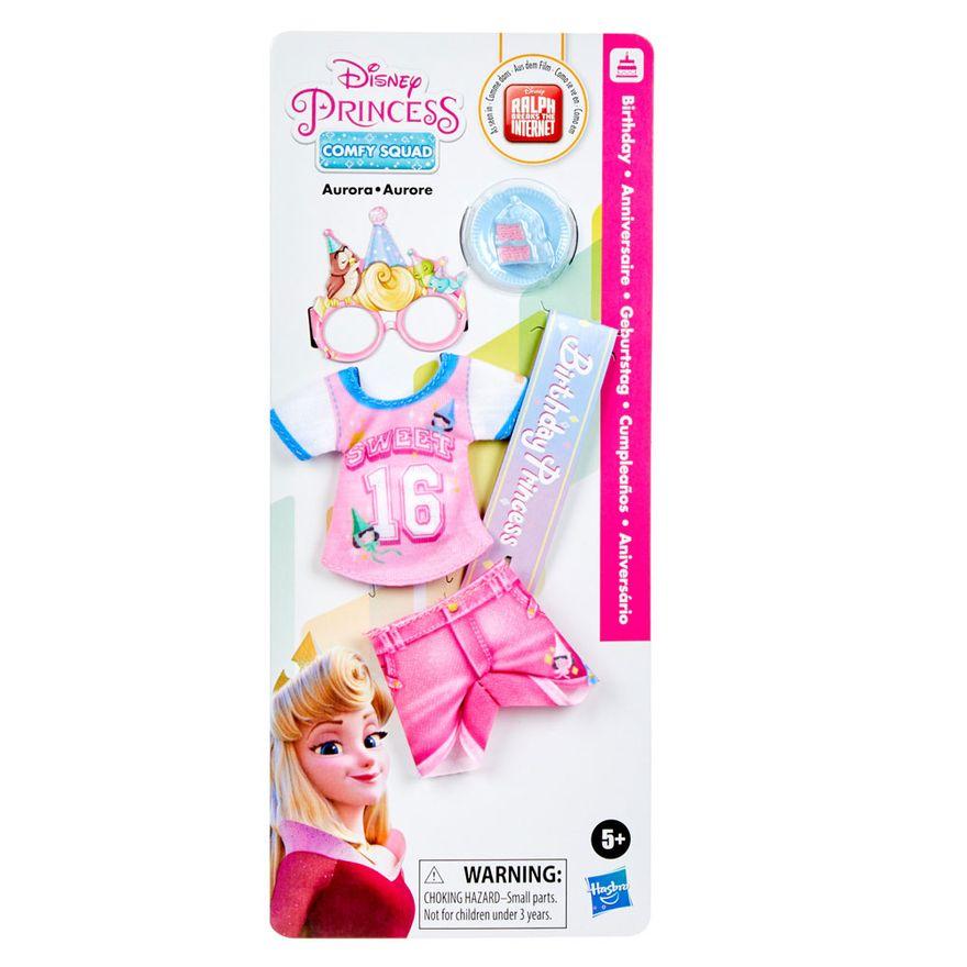 roupinha-fashion-princesas-disney-aurora-aniversario-hasbro-E8510_detalhe1