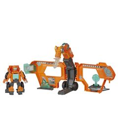 boneco-transformavel-11-cm-transformers-rescue-bots-academy-comando-central-do-wedge--hasbro-E6431_frente