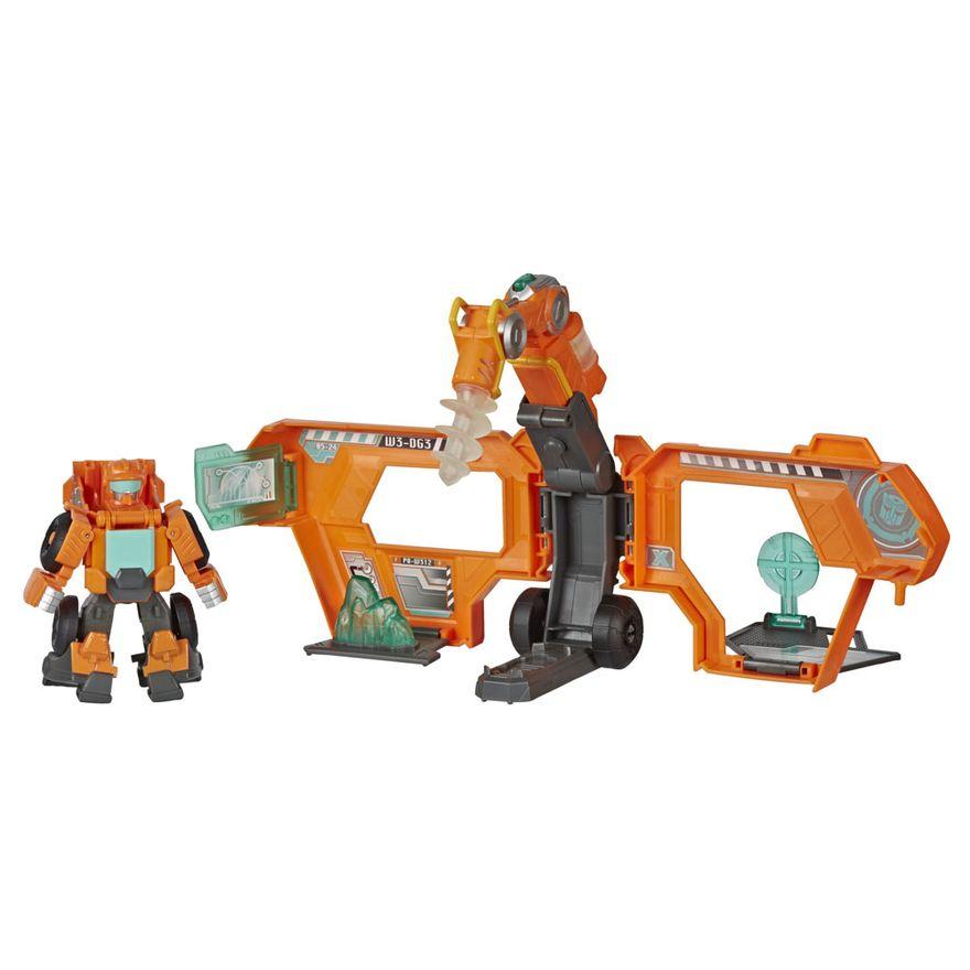 boneco-transformavel-11-cm-transformers-rescue-bots-academy-comando-central-do-wedge--hasbro-E6431_frente