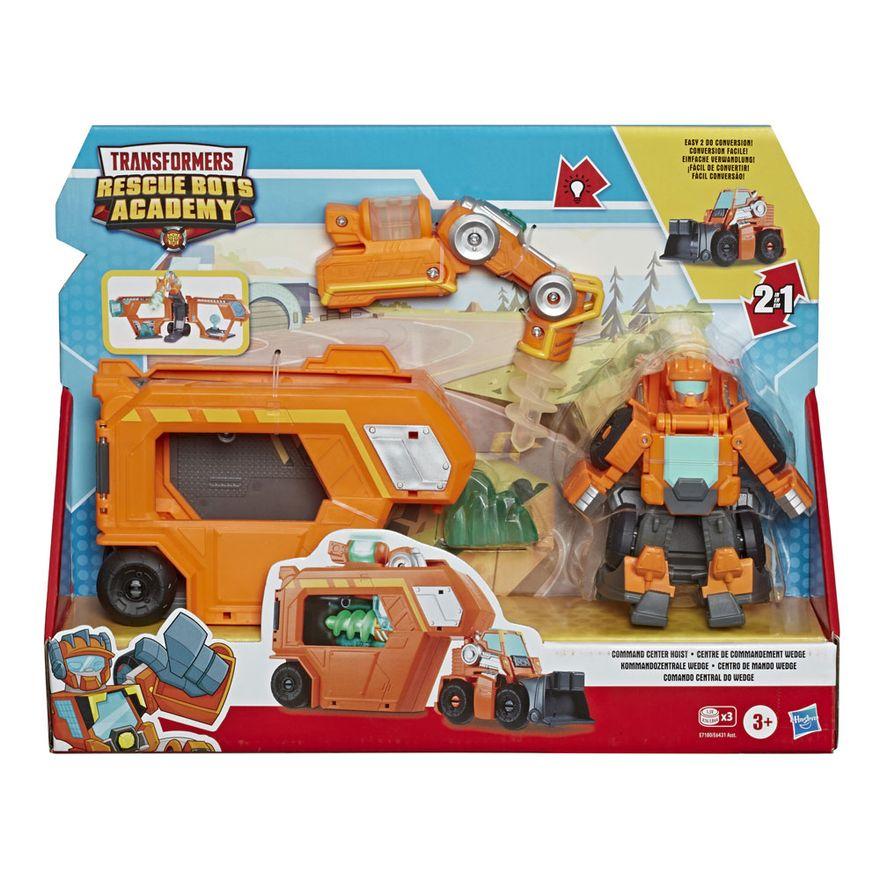 boneco-transformavel-11-cm-transformers-rescue-bots-academy-comando-central-do-wedge--hasbro-E6431_detalhe2