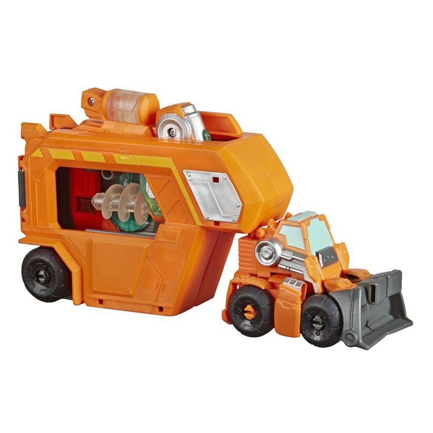 boneco-transformavel-11-cm-transformers-rescue-bots-academy-comando-central-do-wedge--hasbro-E6431_detalhe1