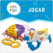 FunFan Jogar