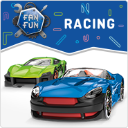 FunFan Racing