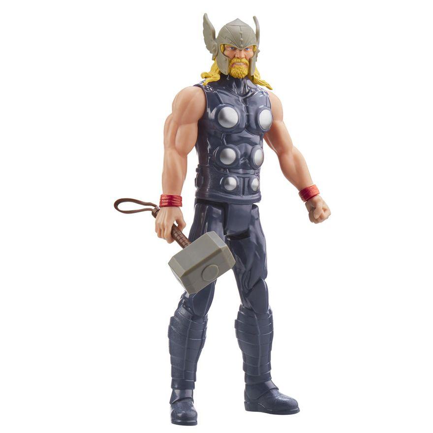 E7879_PROD_S20_AVN_TitanHero_Thor_115_Online_300DPI
