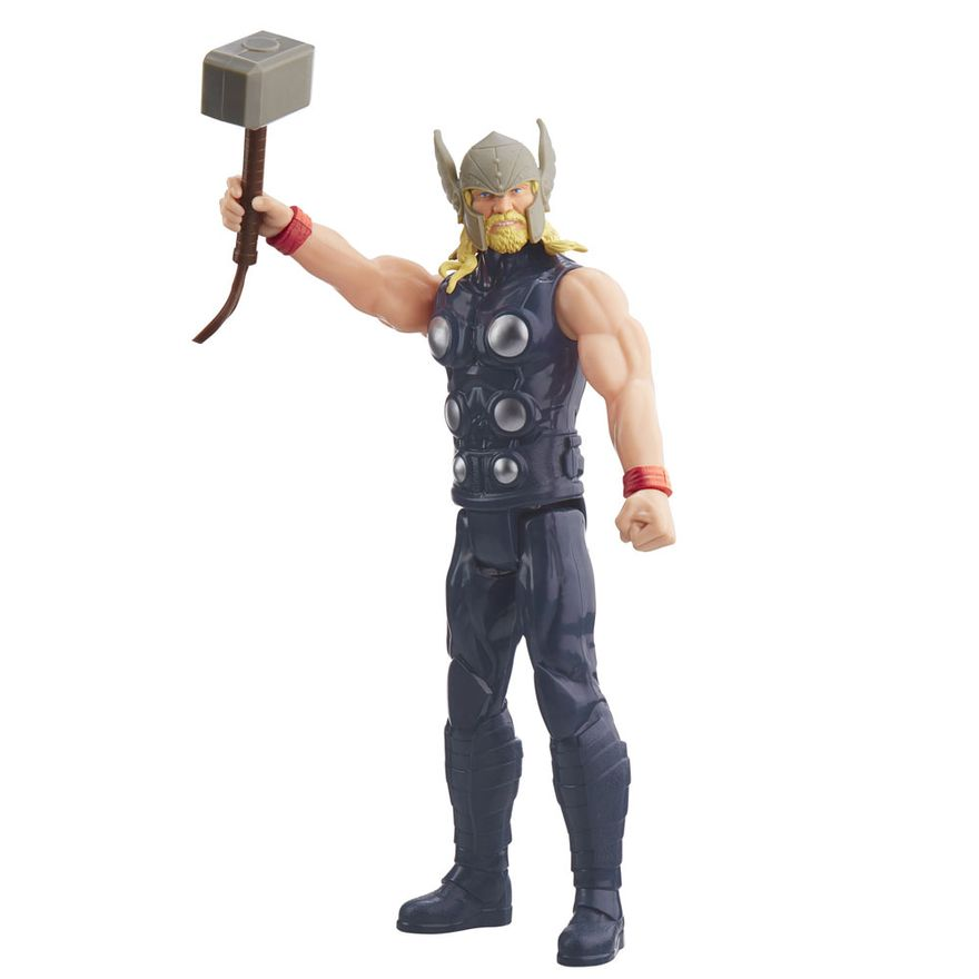 E7879_PROD_S20_AVN_TitanHero_Thor_99_Online_300DPI