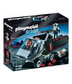 playmobil-caminhao-darksters-com-ko-leuchtkanone-sunny
