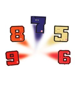 image-db37ae93cbe54bc489c127f119f4b200