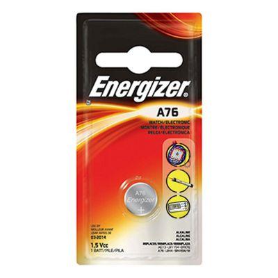 Bateria-Alcalina---A76---LR44---Cartela-Unitaria---Energizer-Max
