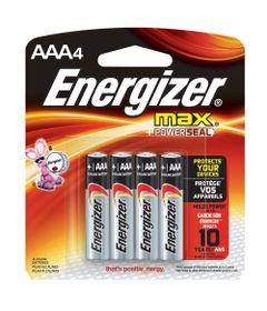 Pilhas-Alcalinas---LR03-Palito---AAA---Cartela-com-4-Unidades---Energizer-Max