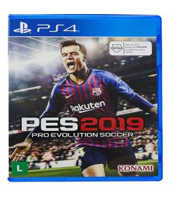 Pro-Evolution-Soccer-2019-PlayStation