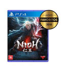 jogo-nioh-para-playstation-4-ps4