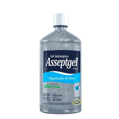 Alcool-Em-Gem-Assept-Gel-420