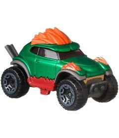 Mini-Veiculo---Hot-Wheels---Gaming-Carros---Street-Fighter-5---Blanka---Mattel