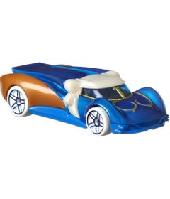 Mini-Veiculo---Hot-Wheels---Gaming-Carros---Street-Fighter-5----Chun-li---Mattel