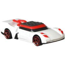 Mini-Veiculo---Hot-Wheels---Gaming-Carros---Street-Fighter-5---Ryu---Mattel